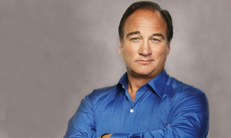 Jim-Belushi-Gout-Health-Spry-475x285