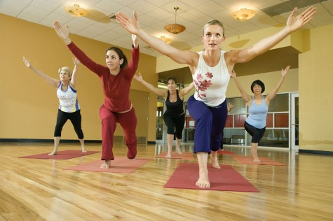 bigstock-yoga-class-gym-12821090-475x316