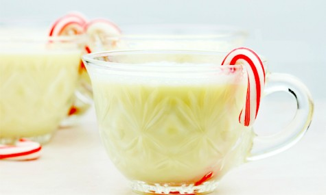 Drink-Alcohol-Tip-Count-Calorie-Health-Holiday-Beverage-Spry-475x285