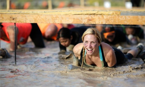 Tough-Mudder-Race-Fitness-Competition-Health-New-Spry-475x285