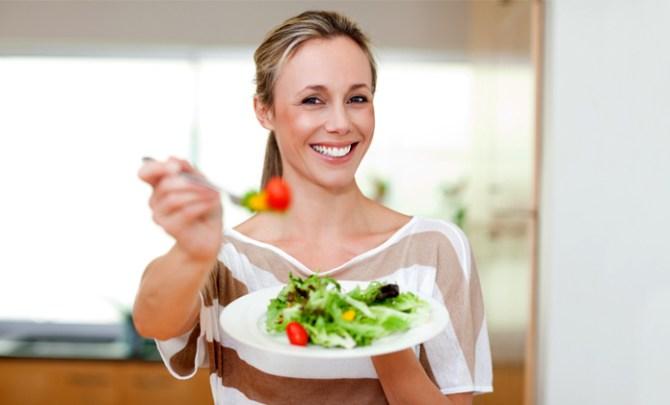 Surprising sources of food allergies.