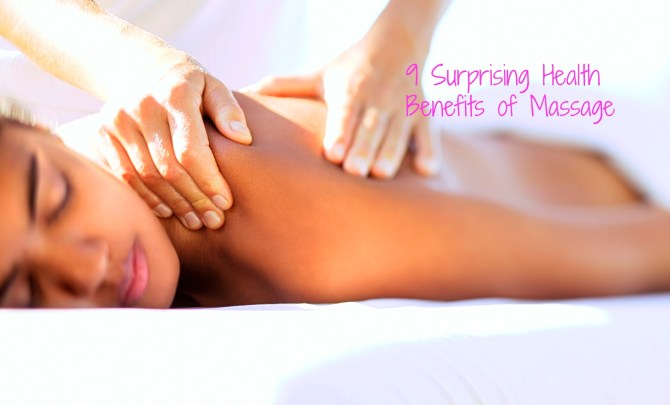 health benefits massage 7.jpg