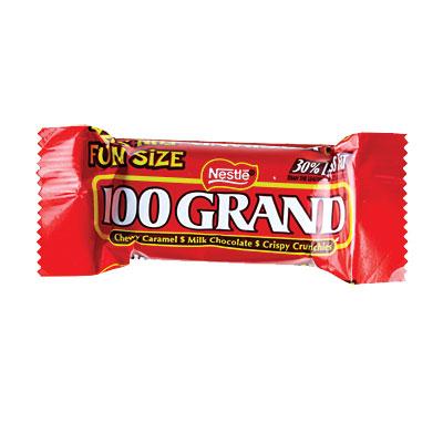 1110w-100-grand-fun-size-m