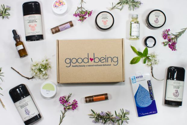 7 Beauty and Wellness Subscription Boxes You Have to Try