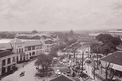 Pelabuhan Semarang