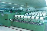 mesin pintal