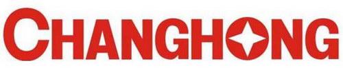 Logo Changhong Electric