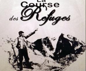 La Course des Refuges 2016
