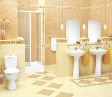 stand-wc-president-p-10-b
