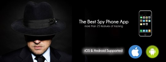 Spy Camera Images FemaleCelebrity.How To Find Spy Devices In Your Home