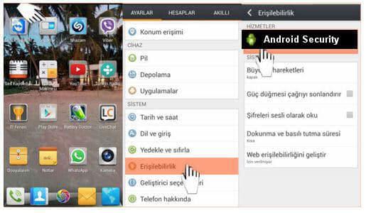 android-spy-resimli-anlatim