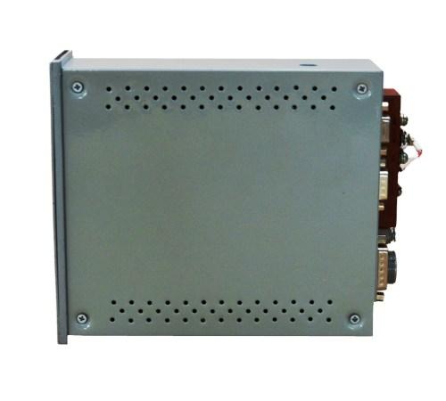 Прилад вимірювальний цифровий ПВЦ-01 АС