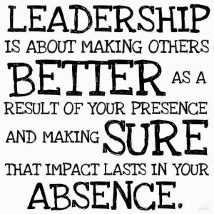 Sports-Leadership-Quotes-4