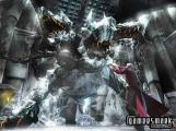 Devil May Cry 3 Screenshot 2