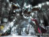 Devil May Cry 3 Screenshot 2
