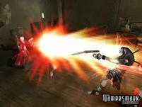 Devil May Cry 3 Screenshot 3