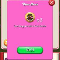 candycrushbuycolorbomb