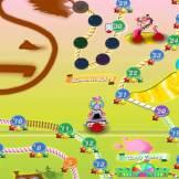 candycrushmap2