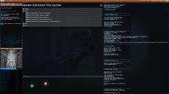 hacknet_screenshot6
