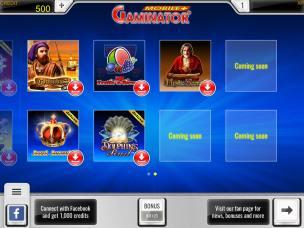 gaminator2