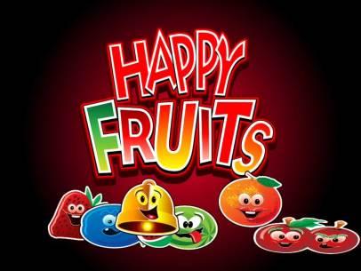 happyfruits6