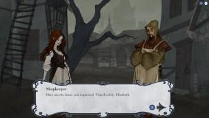 huntsmanwinterscurse__screenshot4