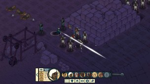 tahira-screenshot-2