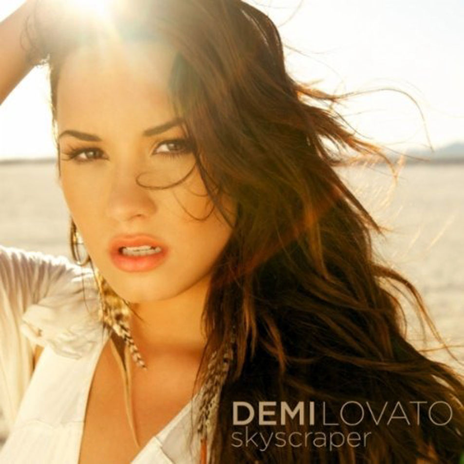 Music Review: Skyscraper by Demi Lovato (1/2)