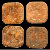 square_coins