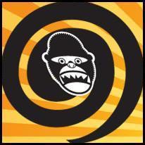 alternative-press-expo-logo
