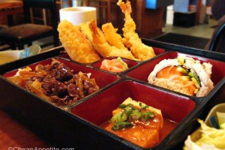 samurai lunch special2