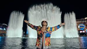bruno-mars-bellagio-fountains