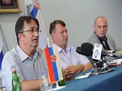 predsednici-opstina-kosova