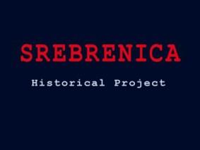 Srebrenica Historical Project