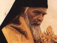 О монаштву – Свети Владика Николај Србски