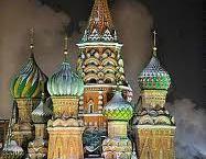 Русија оптужује САД за мешање у изборни процес