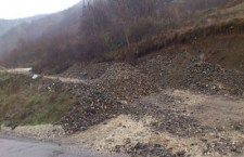 Шиптарске РОСУ јединице провоцирају Србе са севера Косова и Метохије