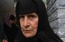 Избацивање мати Јелене и сестара из манастира Вазнесење (видео)