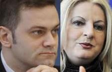 Брисел од Београда тражи да отвори амбасаду у Приштини