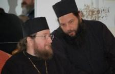 Кад бивши (а можда и садашњи) римо-католици кроје капу СПЦ-и на КиМ