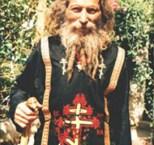 О. Стефан са Каруље о јереси екуменизма (видео)