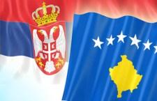 """Евентуални референдум """"Европа или Косово"""""""