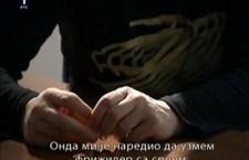 Сведочење о вађењу органа српским заробљеницима (ВИДЕО)