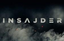 "Саопштење поводом емитовања последње епизоде ""Инсајдер"" на ТВ Б92"