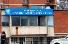 УНМИК престаје са радом у Косовској Митровици