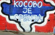 Платформа за Косово писана негде у иностранству