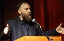 Александар Дугин: Америка хоће рат