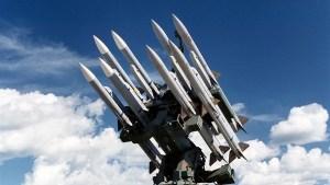 Nato-Raketini-stit