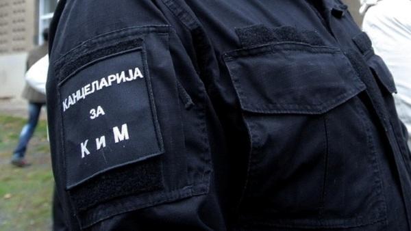MINISTRI MIHAJLOVIC I VULIN POSETILI KOSOVO