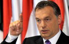 Орбан: 70 одсто избеглица су младићи и изгледају као војска